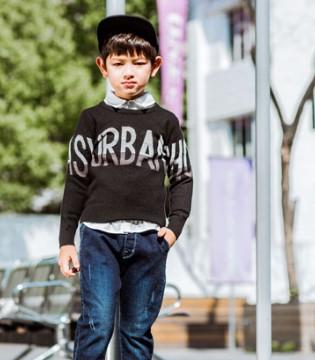 梦芭兔把握发展新机 成为全国童装行业倍受欢迎的品牌