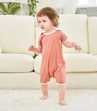 2019挪威JANUS婴童服饰  即将参加上海国家会展中心