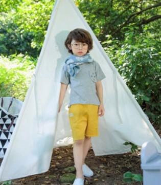 好消息 热烈祝贺诺麦然品牌童装即将隆重开业