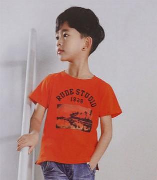 dishion的纯是童装投资加盟商的好选择