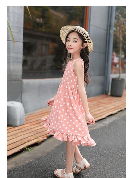 淘皮猪童装品牌2019春季新品