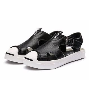 么么狗男童凉鞋 让美妈们买的放心