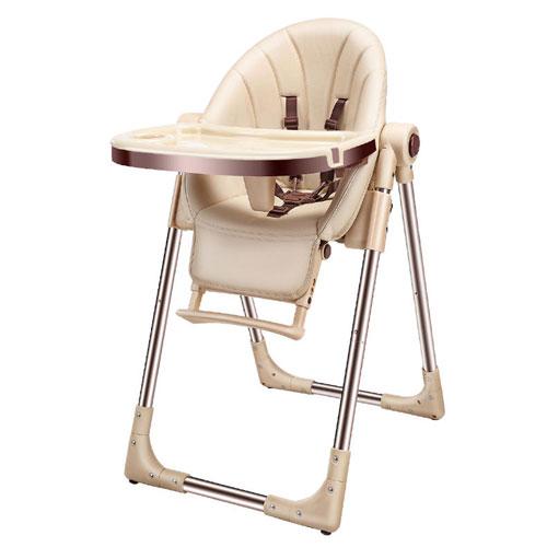 实用儿童餐桌椅 锻炼宝贝自主吃饭能力