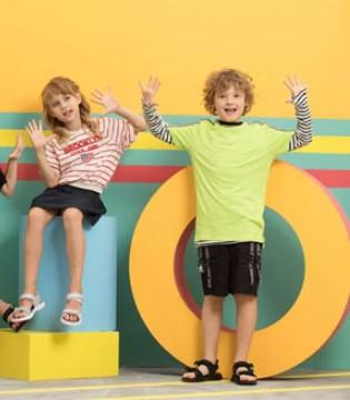 帮登 呵护成长  孩子的暑假应该如何安排?