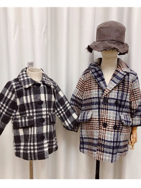 世纪童话童装|服装实体店双十一引流其实很简单