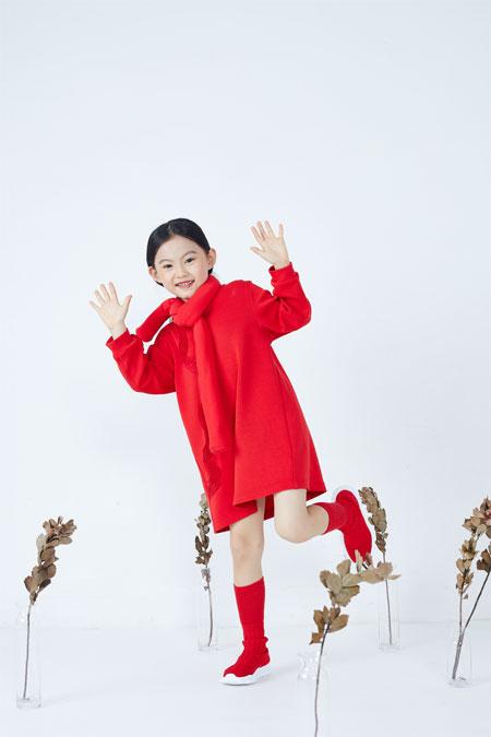 """加盟籽芽之家 让小宝贝在""""ZIYA HOME""""中幸福成长吧。"""