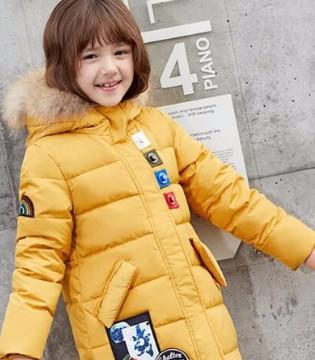 杭州9岁女童被租客带走失联 怎样教育孩子不和陌生人走