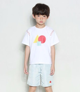 时尚小鱼即将亮相第19届CBME中国孕婴童展