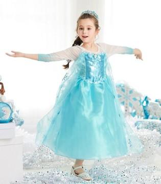 加盟 DreamParty派对文化品牌  圆孩子的公主梦