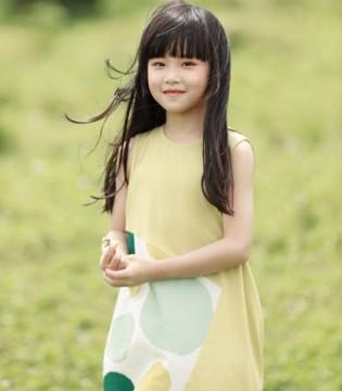 棉绘夏季新品 装饰孩子多彩的童年梦想