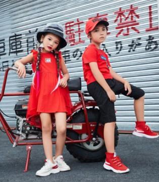 加盟童装品牌 卡儿菲特童装品牌如何?
