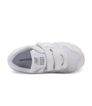 陪伴孩子多半是一双合适的童鞋  你信吗