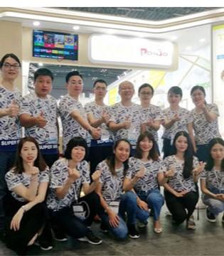 藤之木工房再度闪耀亮相上海CBME孕婴童展。