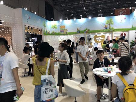 邀�函 小��Z拉2019CBME中���胪�展上海站隆重�_��