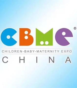 CBME专访sharecare赵耀磊 改变 创新让我们更不同