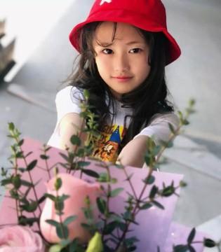 当七夕遇上开学季 欧卡星这样装扮萌娃吸睛有一套
