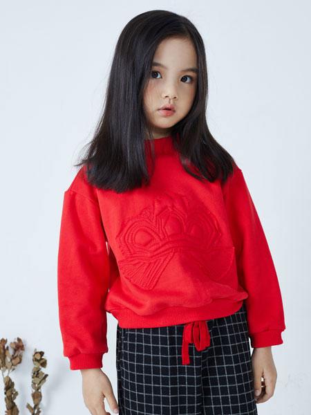 红色毛衣好看吗?全新高级感中国红逆袭秋冬季