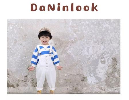 重大消息 DaNin8月各地新店精彩绽放