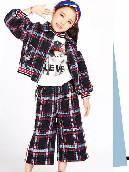 笔笔说面料 2019秋冬宝贝的柔软新世界