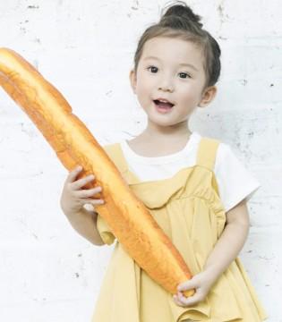 儿童秋装新款上市 儿童时尚往那吹?宝贝巴迪告诉你
