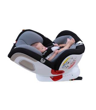 儿童安全座椅 安全稳定抗冲击力强