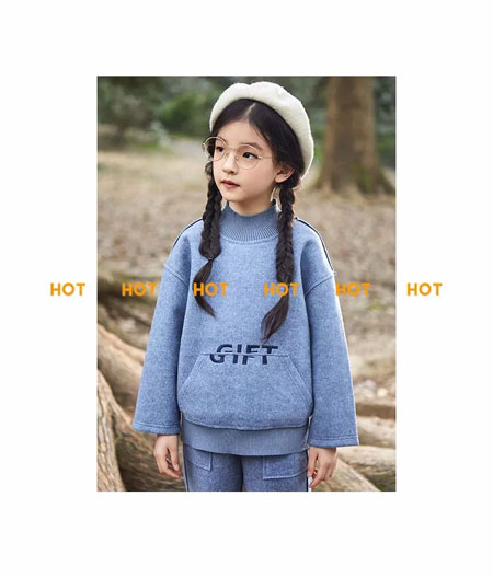 Gifted Gift 天赐天使2019秋上新NEW(2)