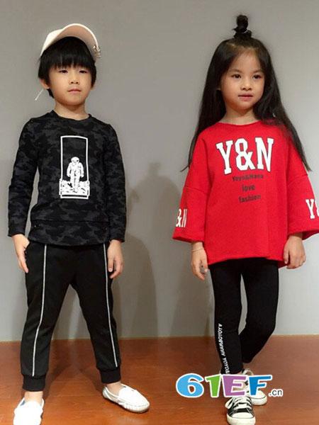 做童装生意 加盟呗呗熊童装品牌靠谱吗?