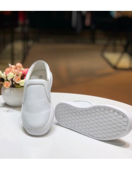 迪迪鹿童鞋品牌2019秋冬新品