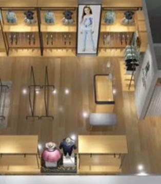 新店开业 9月11号-9月18号安歌迪童装强势入驻新乡市!