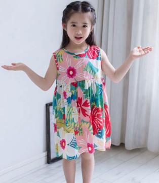 喜讯来袭 的纯童装品牌再次与品牌童装网合作啦!