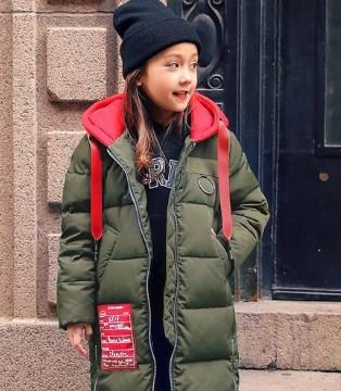 童装开店选品牌 呗呗熊童装有什么优势?