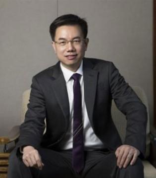 浙江省家具协会专访护童品牌创始人杨润强先生