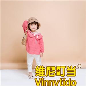 维尼叮当代理品牌:秋季开店挣很多钱