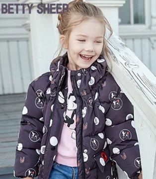 悄悄告诉你 你不知道的冬季花式外套比拼大法来啦
