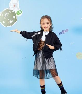 展望美好未来 祝贺欧布豆品牌再次携手品牌童装网