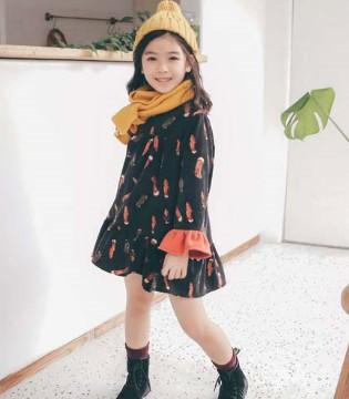 维尼叮当秋日潮款上新 让我们一起来次时尚大变身