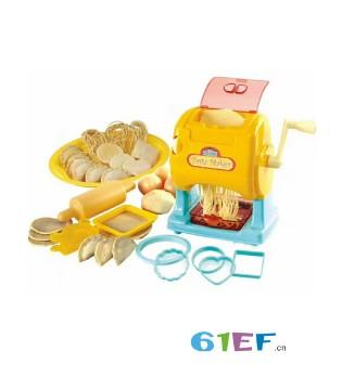 最走心的儿童礼物 是Milk Family婴童用品益智玩具!