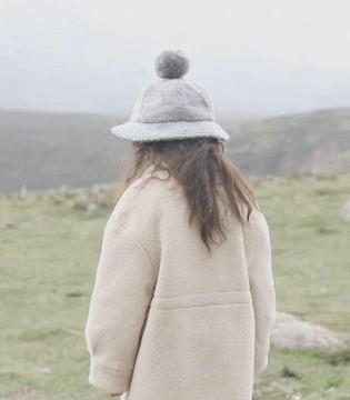 明星款02期 银装素裹 做冬日里的可爱精灵