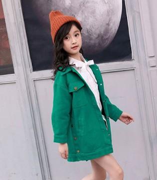 dishion的纯:拒绝选择困难 秋冬美腻外套买起来!