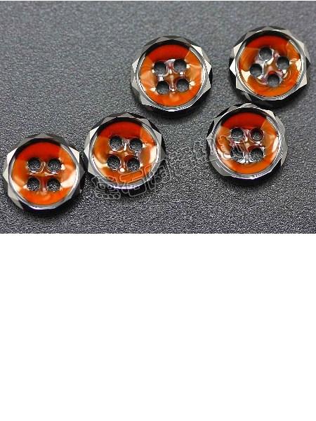 黛石时尚品质儿童陶瓷纽扣