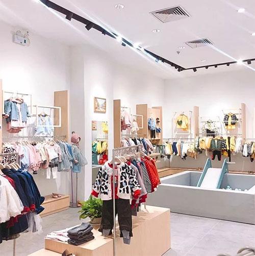 MAC・MIOCO秋冬系列上新 AEON MALL盛大开业!