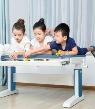 绘画大赛榜单揭晓!孩子们的创造力你想象不到!