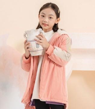 卡儿菲特安徽萧县新店正式开业 首日营业额战绩不斐!