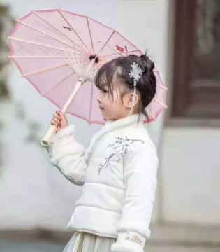 寻觅初冬暖意 羽成扉长葛形象店隆重开业!