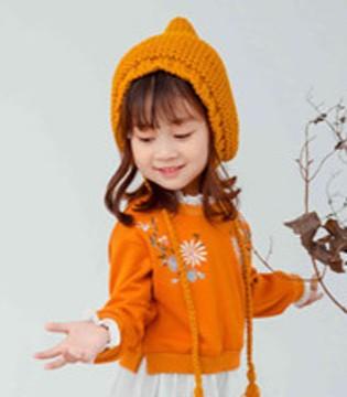维尼叮当简约时尚 创造美好的童年