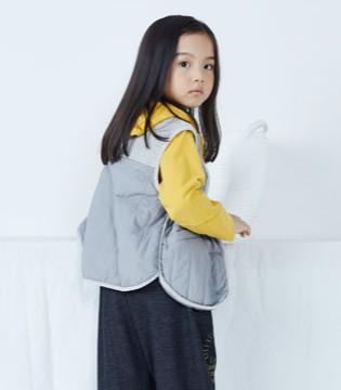 初冬怎么穿搭 什么单品能够提升造型的时髦度?