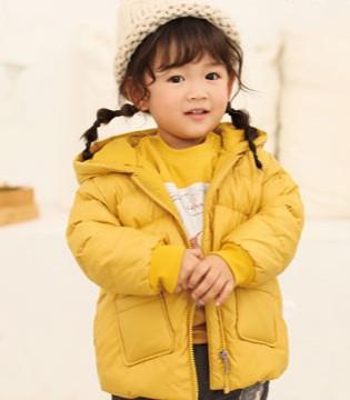 爱美的小可爱 就让棉绘来满足你的时尚愿望!