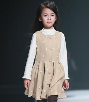 连衣裙占据秋冬 什么样的裙子比较有时尚感?