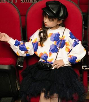 家有潮童 教你穿衣打扮秒变小童星