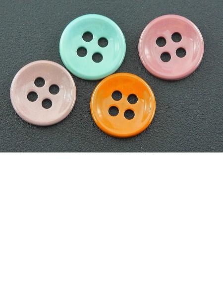 汤斯敦陶瓷纽扣面料辅料新品